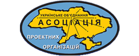 "The Association of ""Ukrainian Unification Project Organizations"