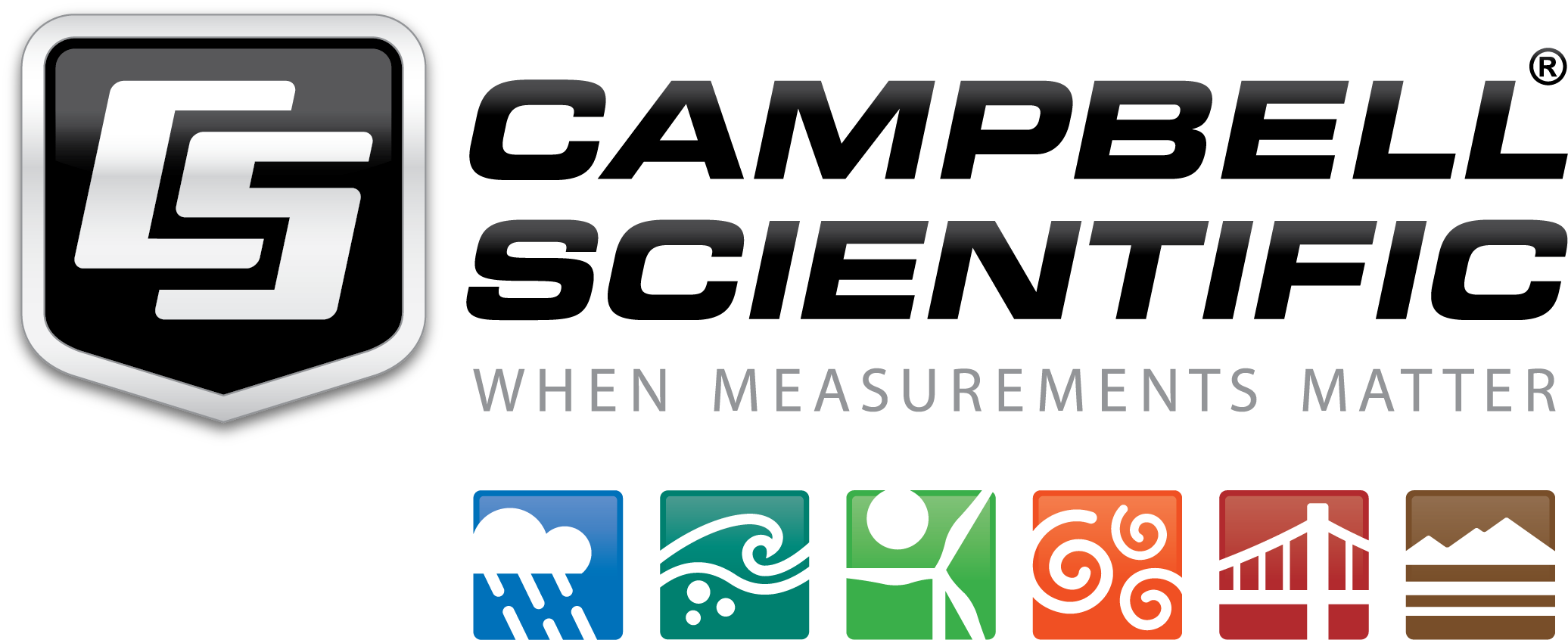 Campbell Scientific, Inc., США