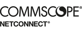 CommScope/Netconnect