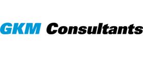 GKM Consultans, Inc, Канада