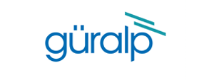 Guralp Systems, Great Britain