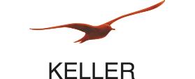 Keller AG, Switzerland