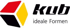 Zavod KUB-Ukraine