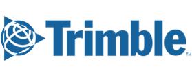 Trimble Europe B.V, USA