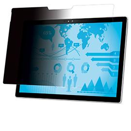фільтри конфіденційності, захист інформації, плівка захисту інформації